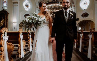 Karolina i Adrian